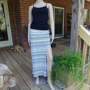 American Eagle skirt size S